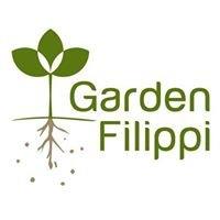Garden Filippi