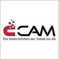 C-CAM GmbH