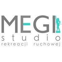 Studio Rekreacji Ruchowej MEGI Magdy Mądry