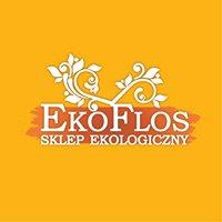 Sklep Ekologiczny EkoFlos