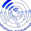 Balkh Community & Media Center مرکز اجتماعی و رسانه یی بلخ