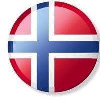 Norvegų kalba/ Learn Norwegian