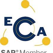 ECA Consult Srl