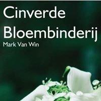 Cinverde Bloembinderij Kampenhout