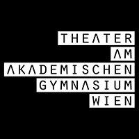 Theater am Akademischen Gymnasium Wien
