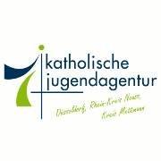 Katholische Jugendagentur Düsseldorf