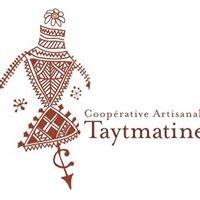 Coopérative Artisanale Taytmatine