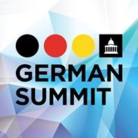 UCLU German Society Summit