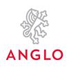 Anglo Exámenes Internacionales