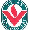 Volkssolidarität 1990 e.V. Halle (Saale)