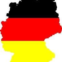 Deutsch und Stil - Aprender Alemán - Deutsch lernen (BK IDIOMAS)