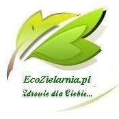 EcoZielarnia.pl - Klik po zdrowie