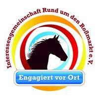 Interessengemeinschaft Rund um den Roßmarkt e.V.