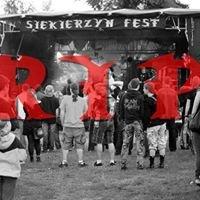 Siekierzyn-Fest