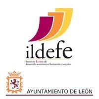 Ildefe - Ayuntamiento de León