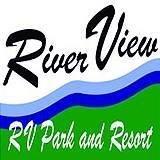 River View RV Park