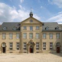 Stiftung Kloster Dalheim. LWL-Landesmuseum für Klosterkultur