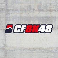 CrossFit 8K48