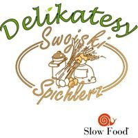 Delikatesy Swojski Spichlerz
