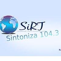 Sirt Tete-Sistema de Rádio e Televisão