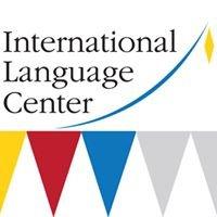 International Language Center