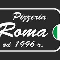 Pizzeria ROMA-Gostyń