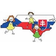 Czech and Slovak School of North Carolina
