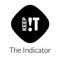 Keep-it holdbarhetsindikator