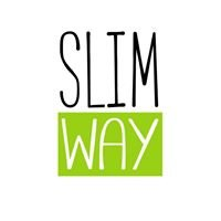 Slim Way
