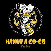 Hanau A Go-Go