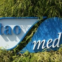 Centrum Medyczne TAOmed