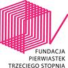 Fundacja Pierwiastek Trzeciego Stopnia