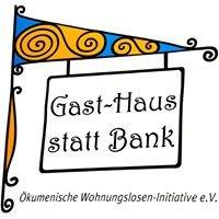 Gast-Haus