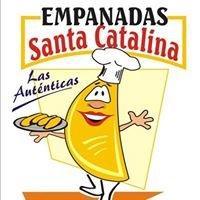 Bar Santa Catalina