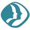 Career Services - Kbh Sprogcenter