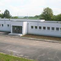 THW OV Mellrichstadt