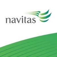 Navitas Kenya