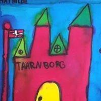 Børnehaven Taarnborg
