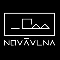 Nová Vlna