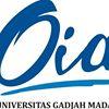 Office of International Affairs Universitas Gadjah Mada