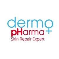 Dermo Pharma