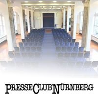 Presseclub Nürnberg