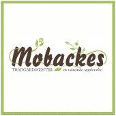 Mobackes Trädgårdscenter