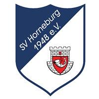 SV Horneburg 1948 e.V. - Mein Sportverein