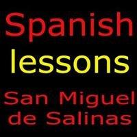 Start Speaking Spanish Now
