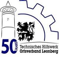 THW Leonberg