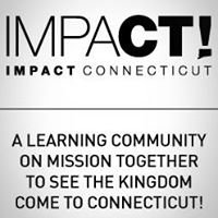 Impact Connecticut