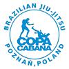 Copacabana Poznań