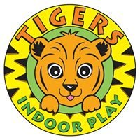 Tigers Indoor Play Ltd