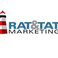 Rat & Tat Marketing